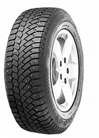 Шина Gislaved Nord Frost 200 SUV 235/65 R17 108T Ш