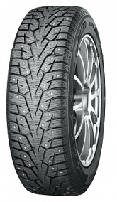 Шина Yokohama Ice Guard IG55 195/50 R15 82T Ш