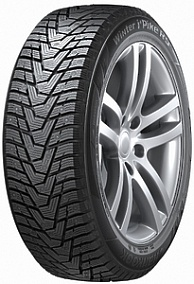 Шина Hankook Winter i Pike RS2 W429 195/55 R16 91T
