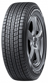 Шина Dunlop Winter Maxx SJ8 255/50 R19 107R