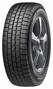 Шина Dunlop Winter Maxx WM01 175/65 R14 82T