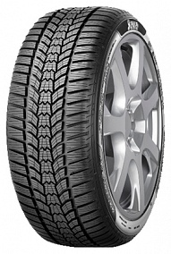 Шина Yokohama Ice Guard IG65 285/45 R20 112T Ш