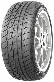 Шина Matador MP-92 Sibir Snow 245/40 R18 97V