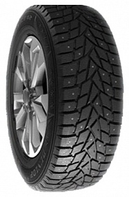 Шина Dunlop SP Winter ICE02 235/45 R17 97T Ш
